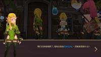 【御坂光賴】龍之谷手游娛樂試玩。