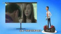 韓國電影《囚禁之時》《被監禁的時間 》精彩戲未刪減版_標清