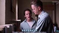 三分鐘看電影《肖申克的救贖》
