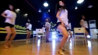 株洲第五元素舞蹈聯盟椅子舞分解教學《take a bow》
