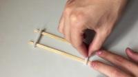 技術宅 手工帝 創意 DIY:利用風扇制作的好玩作品