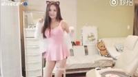 韓國美女主播熱舞~甜美可愛性感,惹人愛!