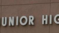 美國高中9名學生被捕 被指用可樂瓶鋼管性侵男生.mp4