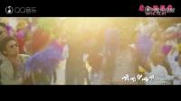 南征北戰 - 薩瓦迪卡 (版本1)《唐人街探案主題曲》