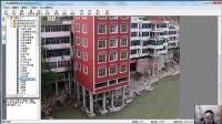 武漢市建筑工程招標投標交易平臺