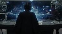《星球大戰8:最后的絕地武士》 中國先行版 中文字幕12月15日美國上映