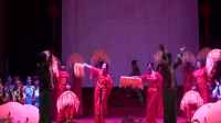 舞蹈耶和華祝福滿滿.MTS