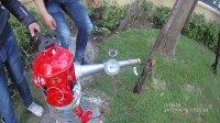 室外消火栓壓力流量測試.MOV