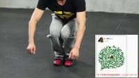 如何防止膝蓋損傷 02_標清.flv