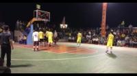 民間籃球:除了犯規,其他的都還是有看頭的,支持民間籃球