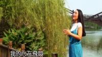 湖北監利楊華《故鄉》——土豆視頻