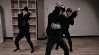 編舞界天才少女Mina作品,前途無量