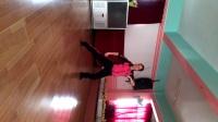 教師戲曲廣播體操