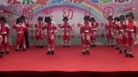 幼儿舞蹈【爵士男孩】
