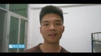 在廣東技術師范學院讀機械電子工程專業是什么體驗?