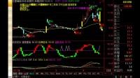 【股票技術分析】:中國股市不為人知的殘酷真相-股票高手系列N28T8