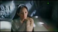 影版《三生三世》將映,同是吻戲,楊洋劉亦菲紅帳中熱吻別樣浪漫