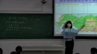 《俄羅斯》教學實錄