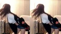 絲襪-性感熱舞-美女熱舞中文串燒DJ