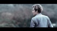 【2017年第六屆鐘漢良吧MV大賽】【群像】121號《不能說的秘密》