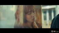 韓國19禁倫理電影:男與女 偏向釜山行男主最大尺度電影
