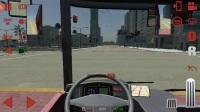 模擬駕駛巴士2017和下載巴士2017網站