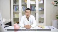 脂肪豐胸的恢復期是多久?