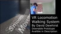 國外VR演示