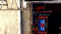 陕北相国寺庙会