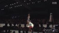 南藝2014服裝設計與表演畢業大Show完整版