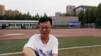河南牧业经济学院食工院毕业生采访