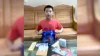 《守護最簡單的幸福》深圳巴士集團快樂親子系列活動