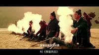 電影路透社170531:污力動畫《內褲隊長》