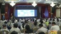 """20170604广西新闻:广西健康产业投资合作项目推介会""""吸睛""""2017丝博会"""