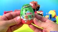 玩具驚喜盒子,憤怒的小鳥,更友善的雞蛋,和迪士尼的皮克斯玩具俱樂部