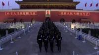 匯海家人文社群平臺宣傳片