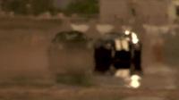 絕地戰警 兩大跑車激情對飆 場面不要太刺激 最后誰勝了呢