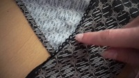 襯衫太大不合身怎么辦 手工DIY一下就變成了一件時髦的防曬衣