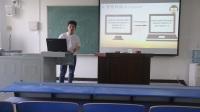 河南工業大學電子商務1402前面有家零食鋪團隊網絡營銷策劃與實踐ppt演講報告