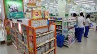 新手開孕嬰店的必備知識,我開母嬰用品店真實經歷