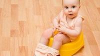 寶寶拉肚子怎么辦,寶寶拉肚子吃蒸蘋果有用嗎