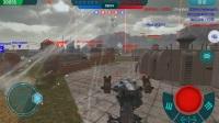 [WWR進擊的戰爭機器]不正常的進度條。。。