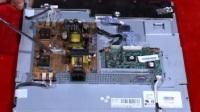 液晶電視維修視頻教程全集-液晶顯示器的原理與維修