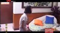 跳街舞的女孩(下)-2015年8月27日西安臺白鴿頻道西安故事欄目播出
