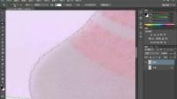 ps軟件 photoshop官網 畫冊封面設計