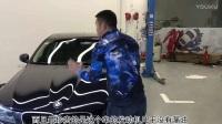 【堂主擼車】不漏油的寶馬,買家竟然不敢買,為啥?dd0蘿卜報告2017 新浪汽車 吱道二手車