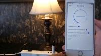 蘋果手機和U棒連接視頻以及如何添加遙控器