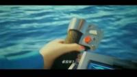 电影【神偷奶爸3】