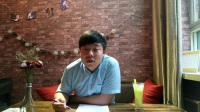 《話宇》第二話:扭曲的思維——中國教育形成原因(一)