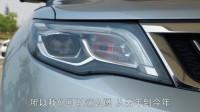 誰說國產車耐久性不好? 2017實測2萬公里的吉利博越和新車有什么區別?